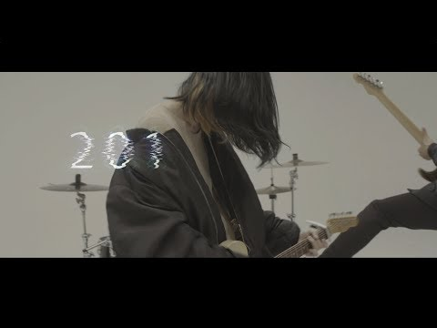 the twenties - 2  0  1  (Official Music Video)