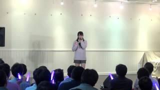 小田さくらソロイベント3