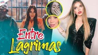 Daniela Legarda Llora por superame ya, La verdad de Así soy yo de Luisa Fernanda W