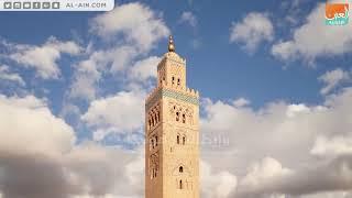 السياحة صمام أمان الاقتصاد المغربي     -