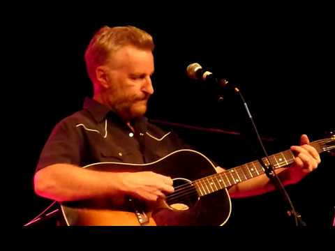 Billy Bragg,