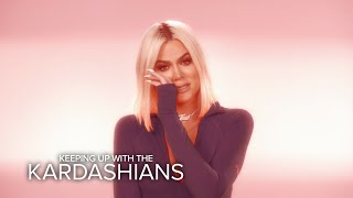 """Keeping Up With The Kardashians"" Highlights Kardashians' Real-Life Struggles This Season 