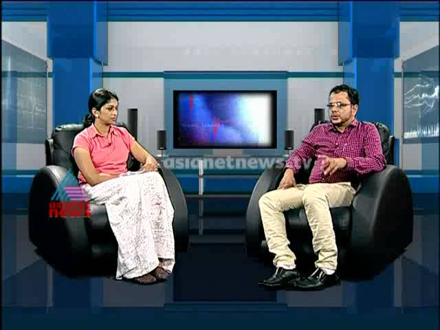 Doctor Live 18th July 2014