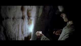 Die Welt Danach (Film 2012)