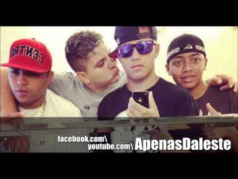 Baixar MC DALESTE E MC FRED - VIBE DE PATRÃO |MUSICA NOVA LANÇAMENTO 2013|VIDEO OFICIAL