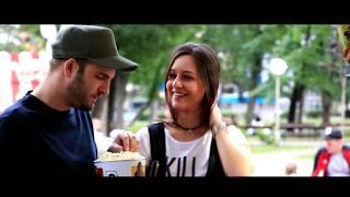 Čovek Bez Sluha - I Posle Svega (Official video)