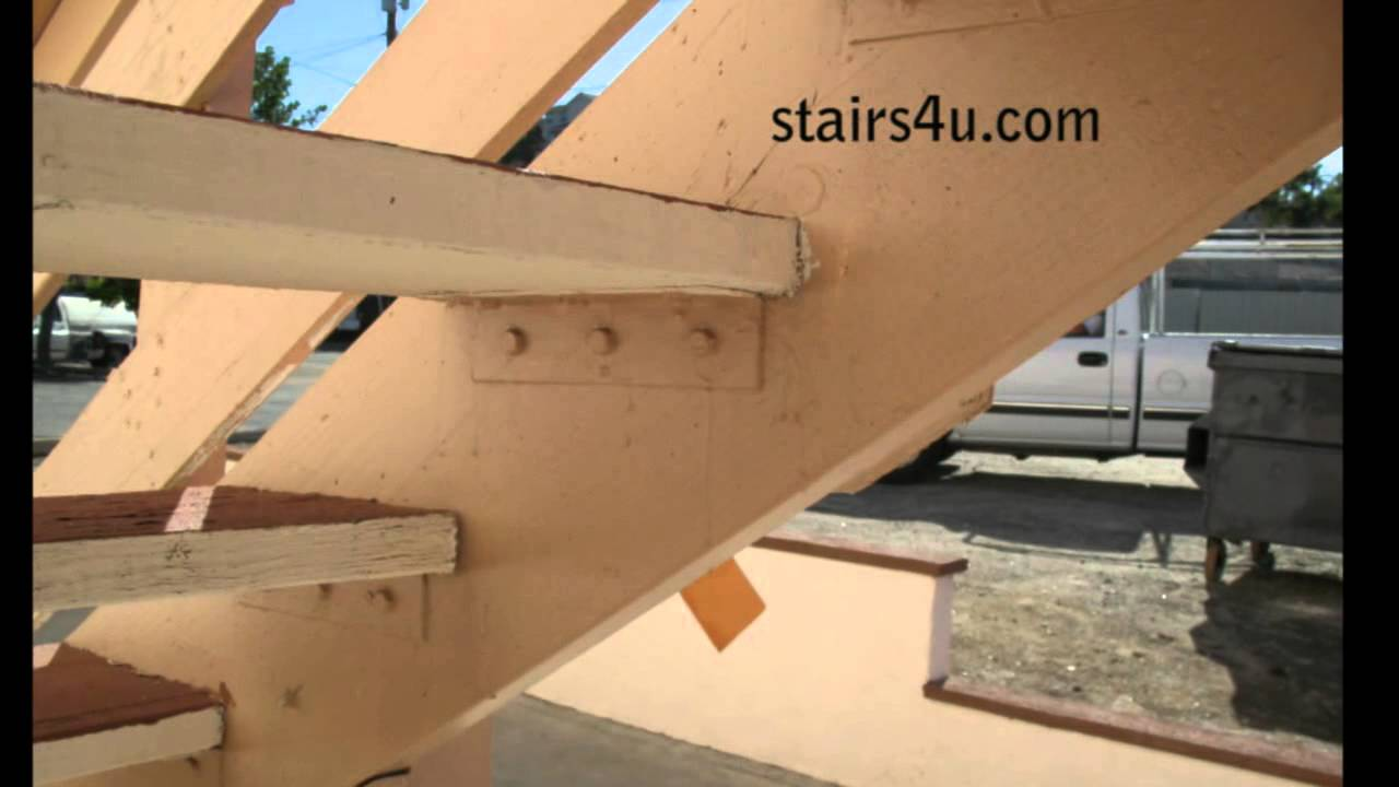 Stair Riser Ideas Diy Staircases