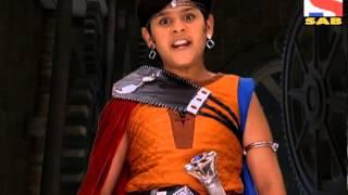 Baal Veer - Episode 155 - Bura Baal Veer - LIV Kids Hindi