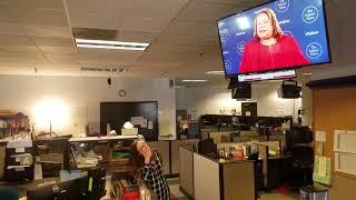 Press Democrat wins Pulitzer