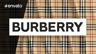 What is Burberry's Downfall?