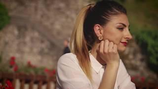 Mariya Dimitrova - Another World (feat. Boyan)