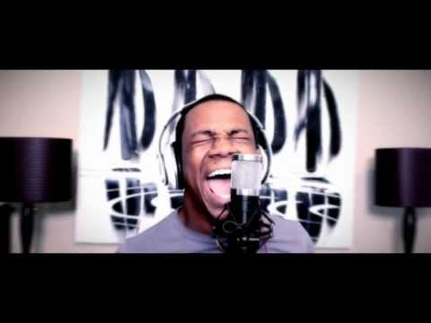 Baixar Chris Brown - Don't Wake Me Up