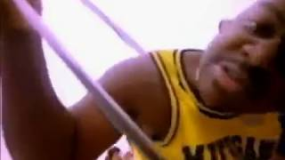 Flashback Fridays: Young Bleed ft Master P C-Loc - How Ya Do Dat