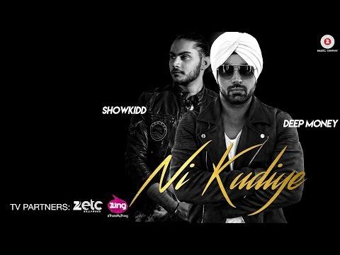 Ni Kudiye Lyrics - Deep Money | Shivangi Bhayana