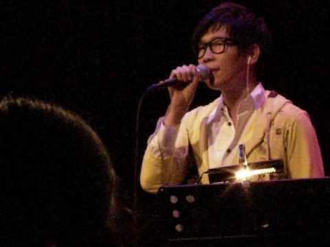 2010-01-08 品冠~身邊