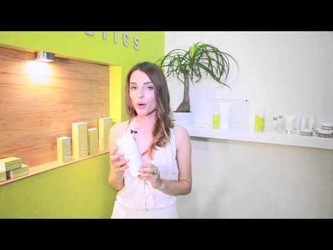 Step 2: Refine, Rejuvenate & Restore (3 in 1 Pumpkin Enzyme Facial Polish)
