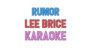 Sam Hunt - Body Like A Back Road Karaoke Instrumental