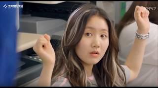 Jin Ji Hee | Những bộ phim mà Jin Ji Hee đã từng tham gia