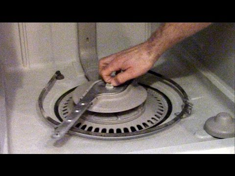 unclog dishwasher | How to repair a dishwasher, not draining - troubleshoot ...