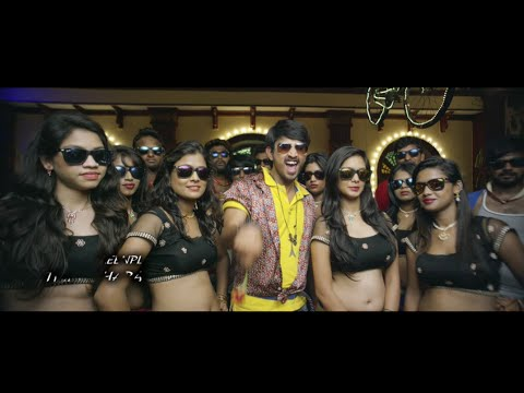 Pilli-Kalla-Papa-Song-From-Cinema-Choopita-Mama-Movie