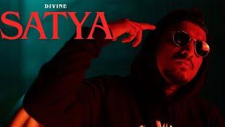 Satya – DIVINE