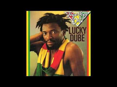 Baixar Lucky Dube cd completo