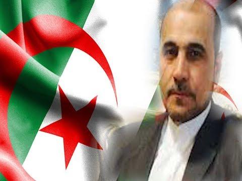 إيران تتفق سرا مع الجزائر لتنفيذ هذا القرار بعدما فضح المغرب المؤامرة