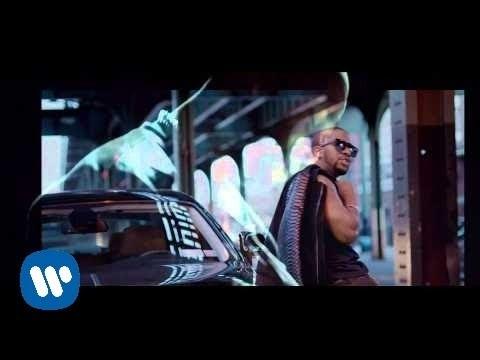Omarion Ft. Pusha T & Fabolous  -Know You Better