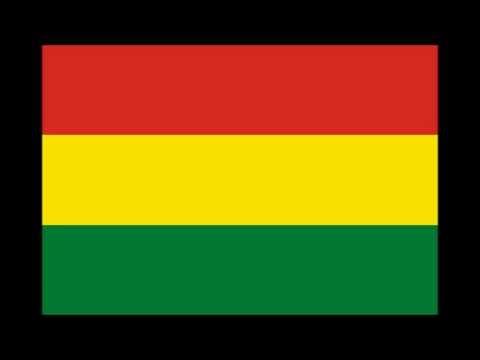 Marcha «La Patria»