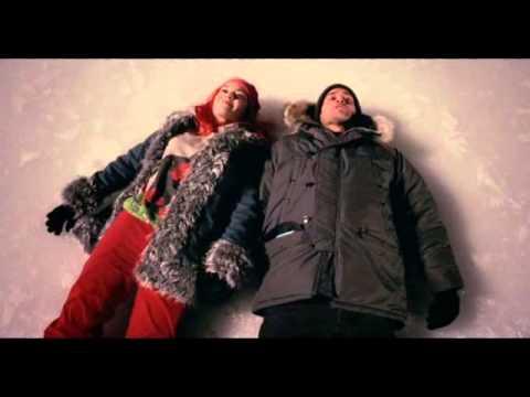 Магнитная Аномалия [песня Танцы] и видеоряд