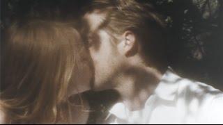 City Of Stars(Painful Version) - La La Land [spoiler alert]