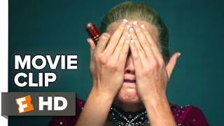 I, Tonya Movie Clip - Mirror (2017)   Movieclips Coming Soon
