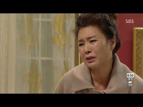 김청, 왕빛나 소변 실수에 기저귀 사와 @두 여자의 방 108회