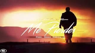 Xian ft. Olivet La Muza - Me Pierdes ( Audio Official )