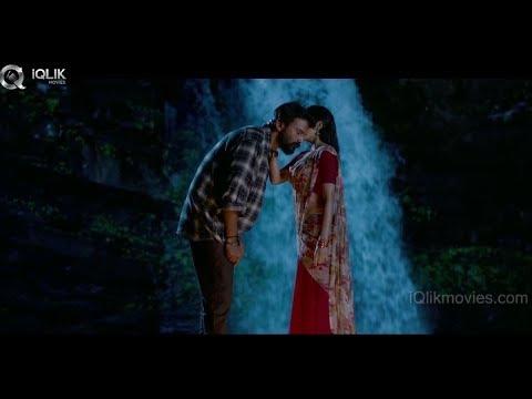 Modatisaari-Song-Teaser---Bhairava-Geetha-Telugu-Songs