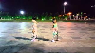 Song-Anh-mua-bai-me-mua-cho-em-con-heo-dat-Vin-Yen-20151120