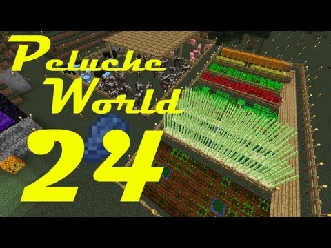 Peluche World - Episodio 24 - Matar Un Dragón - - Smashpipe Games