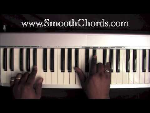 Piano Tutorial - Yield Not To Temptation - Key of Eb - Hymn