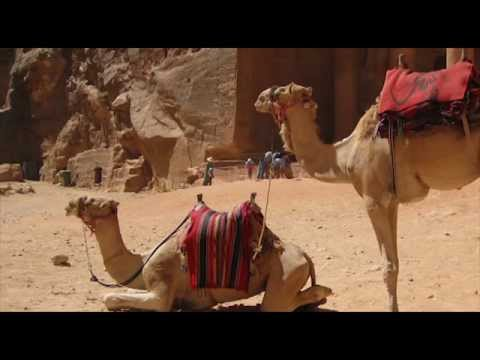 Bestway's Insider Edition - Jordan: Where It All Began