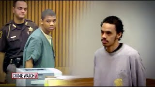 Man wrongfully convicted as teen free after hitman confesses