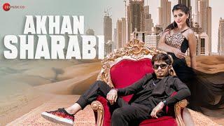 Akhan Sharabi – Mika Singh ft Pannu Maan