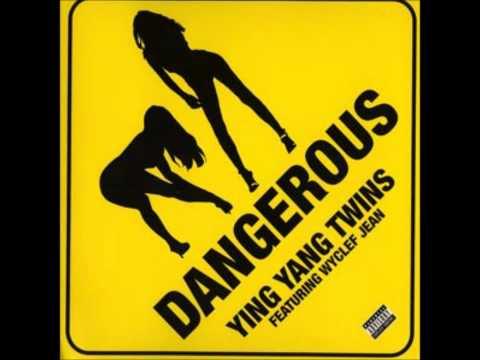 Ying Yang Twins - Dangerous Lyrics | MetroLyrics