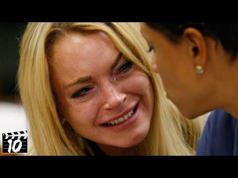 Пирс Морган ги нападна Меган и Хари - познати личности кои добија отказ од најчудните причини