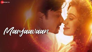 Video Marjaavaan - Suparna Biswas