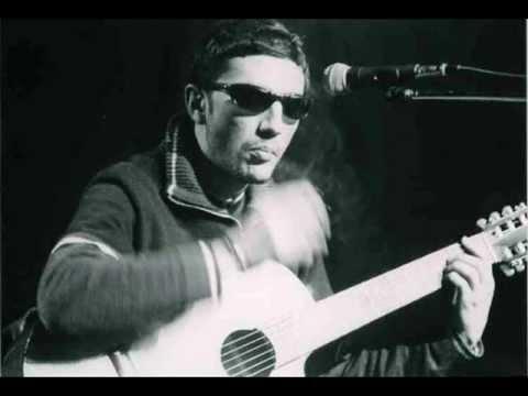 Yazan Al Rousan Feat. Hana Malhas - Trouh