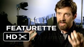 Featurette #1 HD