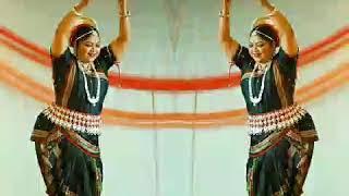 HARE KRISHNA NAAM EKA MAHAMANTA.BHAJAN IMAGE VIDEO. EDITED & CREATED BY SSA