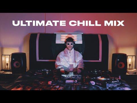Don Diablo's Ultimate Chill Mix