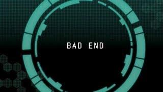 New Danganronpa V3: Bad Ending (MAJOR SPOILERS) English Subtitles (Turn On Captions)