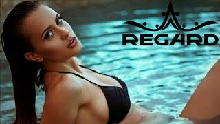 Feeling Happy Summer 2018 The Best Of Vocal Deep House Music Chill Out 123 Mix By Regard